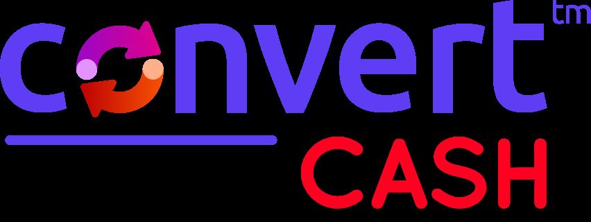logo-colourV2