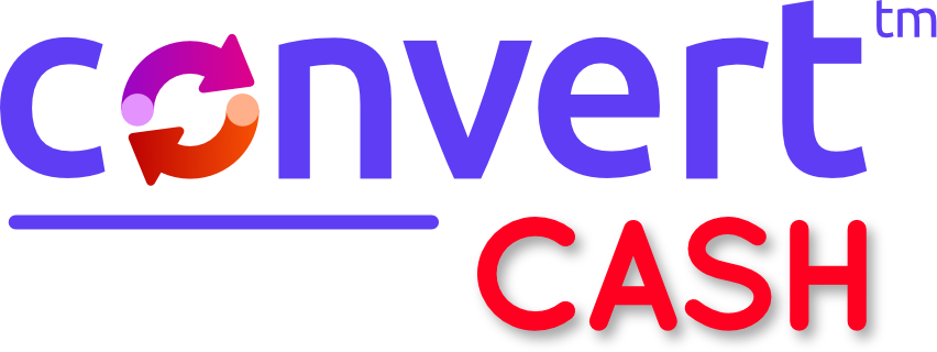 logo color 2